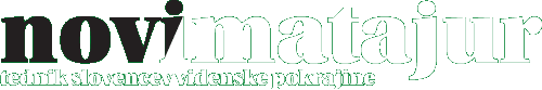 NoviMatajur