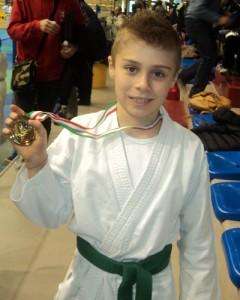 Giuseppe2