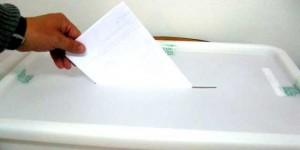 140423-volitve