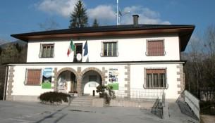 bardo-municipio